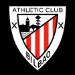 esc-athletic