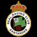 escudo-racing